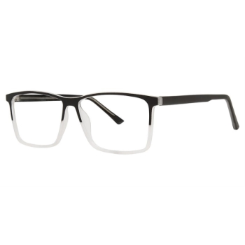 Modern Optical Filter Eyeglasses